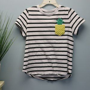 4/$20 Special: Old Navy Tee